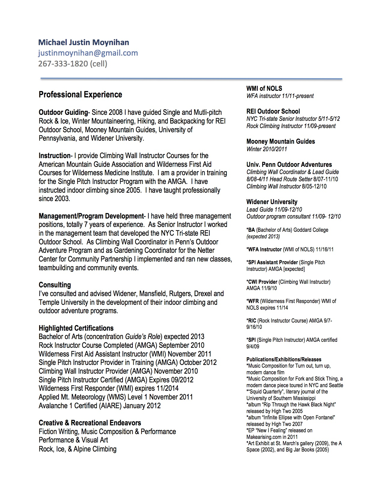 resume builders for teachers surgical tech resume